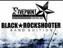 ブラック★ロックシューター-Band Edition-歌ってみた!