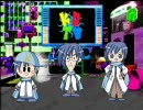 【ICEproject】KAITO DOWN TV #03【夏特集・後編】