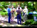 EEFC Mt. Washington Balkan Camp 2003 Clip 2.flv