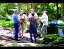 EEFC Mt. Washington Balkan Camp 2003 Clip 2.flv