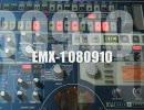 【KORG】EMX-1 080910【AquesTone】