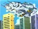 超時空要塞マクロス SD版OP thumbnail