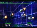 【PSP】R・TYPE(R-TYPE) TACTICS 普通にプレイ(16)【シミュレーション】