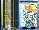 ギタドラ ドラムマニア MASTER PIECE SILVER オートプレイ 全曲鑑賞 パート1