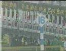 1999年 フェブラリーステークス