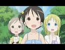動画ランキング -笹塚は大変な廊下に立たされました【苺ましまろ×魔理沙MAD】