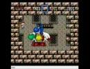 VIPマリオ4をプレイしまっすpart27part5 thumbnail