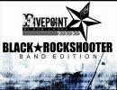 ブラック★ロックシューター -Band Edition