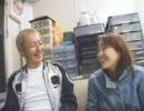 明日は明日の朋ちゃんねる 2004/5/3 第63回 増刊号 ゲスト:小野坂昌也.