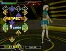 001. DDR SuperNOVA EDIT [CALLING] - Fascination Eternal love mix EXPERT 9