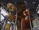 Pavement - Blue Hawaiian (Live)