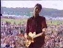 Pavement - Fin (Live)