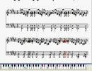 東方ピアノHardモード ハルトマンの妖怪少女 thumbnail