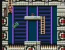 Mega Man 6 in 31:12.33 2006-07-21