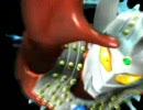ウルトラマン FER M78完全破壊計画(画質音質向上.ver)