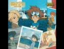 デジモンアドベンチャー オリジナルストーリー 2年半の休暇 thumbnail