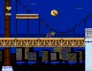 Darkwing Duck NES in 11:35