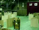 サバゲ 自衛隊vs在日米軍