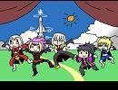 【TOV】ヴェスペリアボスラッシュ【完成版】 thumbnail
