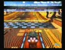 F-ZERO GX むうむ氏 Fire Field - Undulation