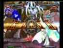 GGXXAC 埼玉VS東京 5:5