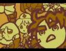 第61位:お前ら、メモ帳でゲームでも作ろうぜ!その0【準備編】 thumbnail