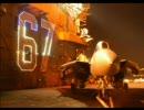 エースコンバット5 BGM サウンドトラック ディスク3【サントラ】