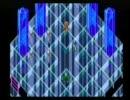 RPGツクール3 DPS-D23 PSYCO LIVE 3