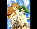 ライオン Parl'r / yonji thumbnail