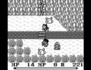 【とりあえず】どっちのバトルBGMショー・GB&GBカラー版 Ⅱ【第2弾】