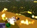 鋼鉄の咆哮3プレイ動画 K-09 「砂漠の地を越えて」