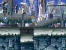 オワタ式 ロックマンX5に挑戦 part01 thumbnail