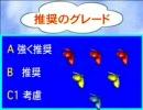 Keynote presentation in Japanese