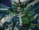 【MAD】ガオガイガー 鋼の破壊神