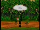 マリオパーティ ミニゲームアイランド でっていうグリーンチーム Vol.2