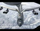 【空の悪魔】冷戦以降の戦略爆撃機(前編;1945年頃~1952年頃)【BOMBER】