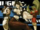 SvC Ultimate Mugen 2007 ✿