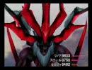 FF8独白プレイ~chap.41-a thumbnail