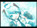 【雪ミク】Fake Plastic Snow【初音ミクオリジナル】