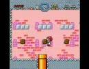 VIPマリオ4をプレイしまっすpart28part2 thumbnail