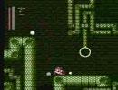 Mega Man 3 in 31:33.02 2006-10-18