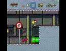 VIPマリオ4をプレイしまっすpart28part3 thumbnail