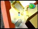 SMGで遊ぶ Action044:バトルロック「切り開け! ボム軍団で運命を!」