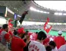 広島東洋カープ ラッキーセブン!