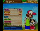 プロポーズREMIX EX Pop'n music15ADVENTURE