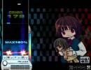 【DJMAX】 Seeker -7kNM