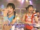 Snappeas(スナッピーズ) LIVE 『あー夏休み』