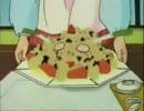らんま1/2のあかねちゃんの料理を再現してみた thumbnail