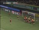 2008 Jリーグ 第26節 ジェフ千葉 VS 名古屋グランパス thumbnail