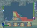 ロックマンX5 エイリアがガイアアーマーを復元したようです #3